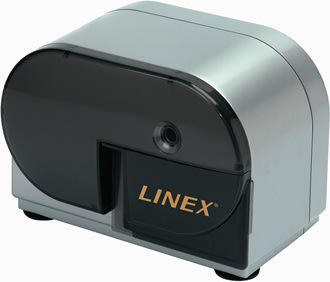Linex EPS1000 blyantspidser, elektrisk