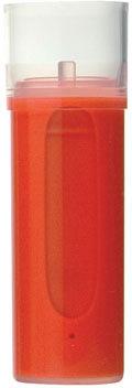 Pilot refill til BeGreen whiteboard marker, orange