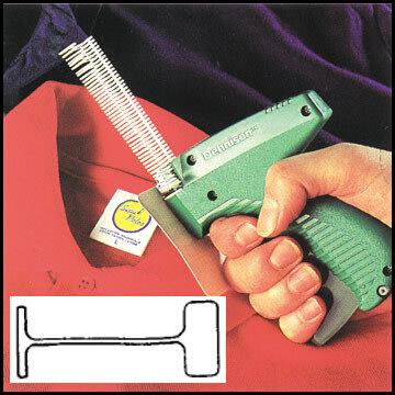 Tekstilsnore til Jolly & MKIII, 25mm, 5000stk
