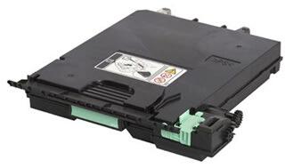 Ricoh 406043 wastebox, 25000s