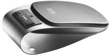 Jabra Drive Bluetooth Højtalertelefon