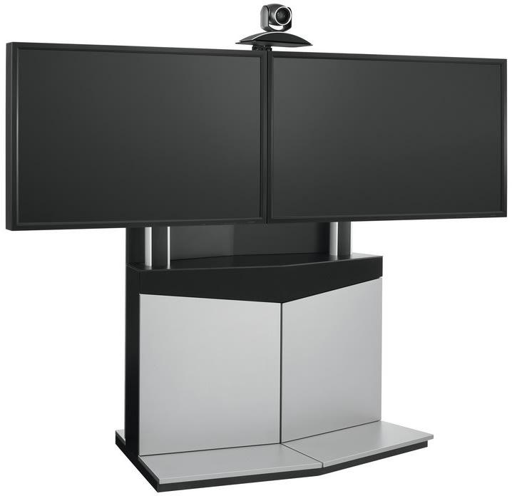 Vogels PFF 5211 TV-møbel
