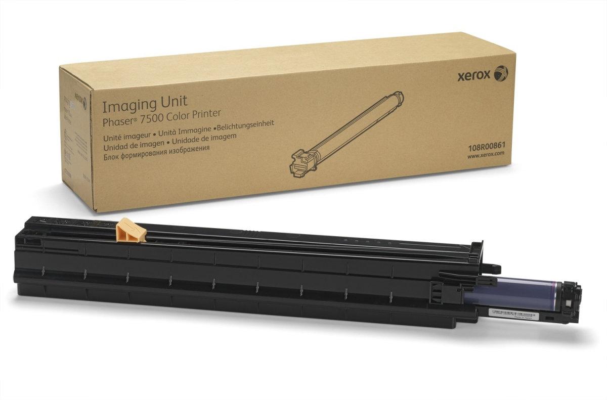 Xerox 108R00861 tromle, 80000s