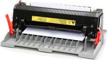 HP Fuser enhed til MFP 2840