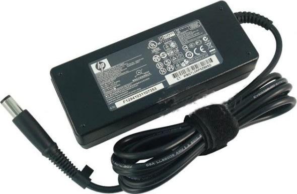 HP strømforsyning til HP nx7300