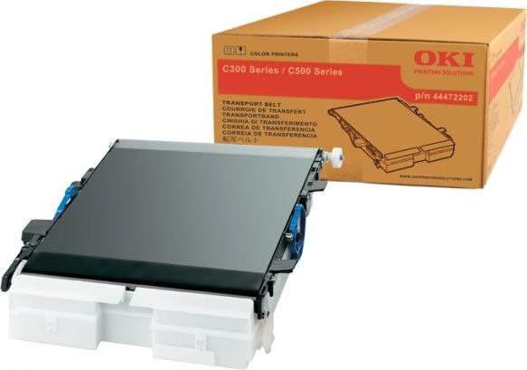OKI 44472202 transfer belt, 60000s