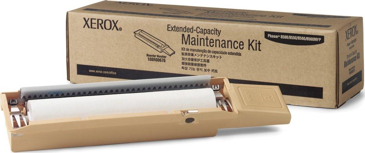 Xerox 108R00676 maintenance kit, 30000s