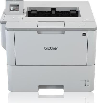 Brother HL-L6300DW s/h laserprinter