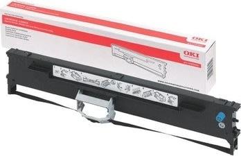 OKI 43503601 microline farvebånd