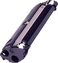 Konica Minolta P1710589004 lasertoner, sort, 4500s