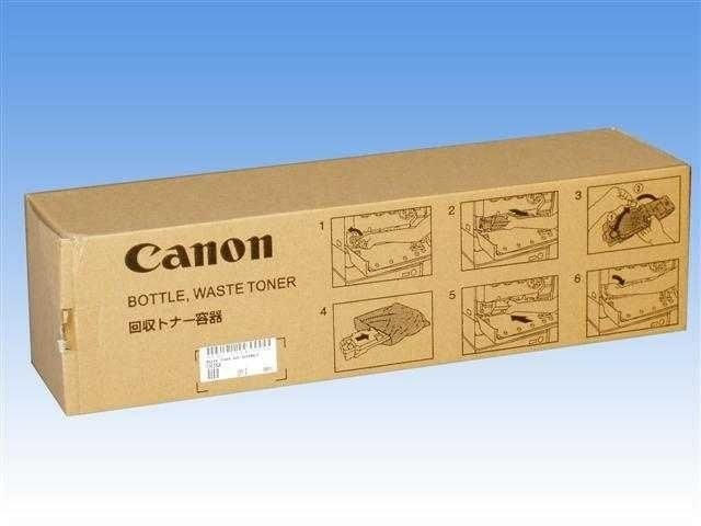 Canon FM2-5533-000 waste box, 25000s
