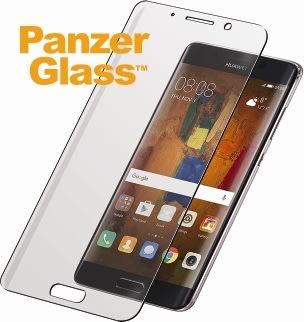 PanzerGlass PREMIUM Huawei Mate 9 Pro Clear
