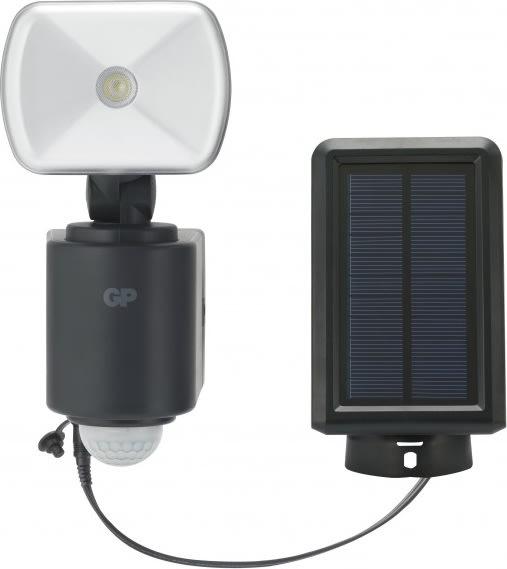GP SafeGuard RF3.1H sikkerhedslampe, 130 lumen
