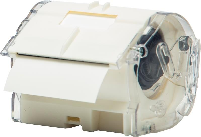 Brother CK1000 rensekassette, 50mm x 2m