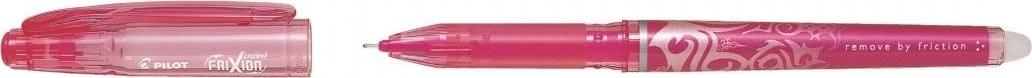 Pilot Frixion Point kuglepen, pink