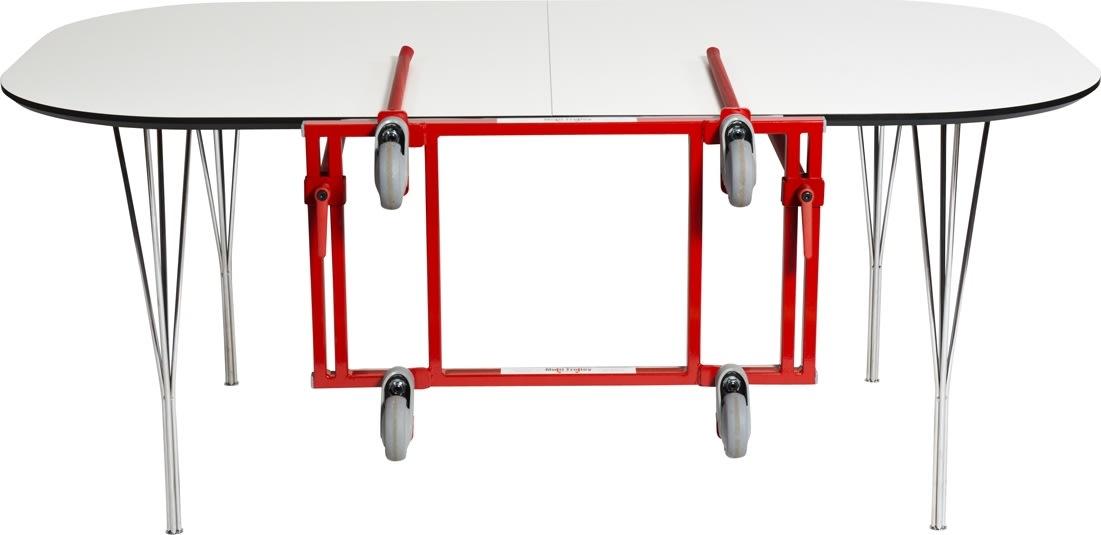 Multi Trolley transportvogn