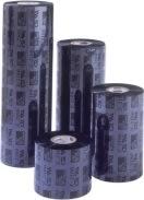Zebra 2300 Ribbon Wax, 110mmx74m