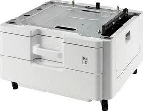 Kyocera mediebakke/føder 500 ark PF-470