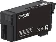 Epson T40C140 blækpatron, sort