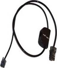 Plantronics telefon interface kabel