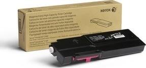 Xerox VersaLink C400/C405 toner, magenta, 8000s