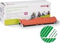 Xerox XRC CF353A lasertoner, magenta, 1000s