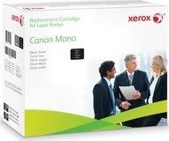 Xerox XRC CRG-718Y lasertoner, gul, 3000s