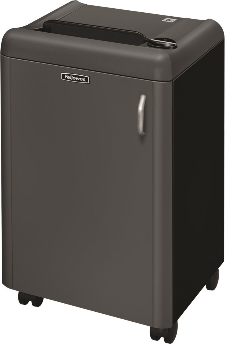Fellowes Fortishred 1050HS High-Security Makulator