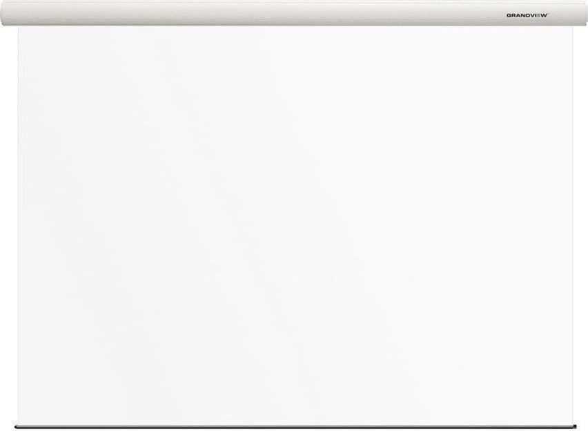 Grandview Fantasy 1:1 Motorlærred, 182,6x182,6 cm