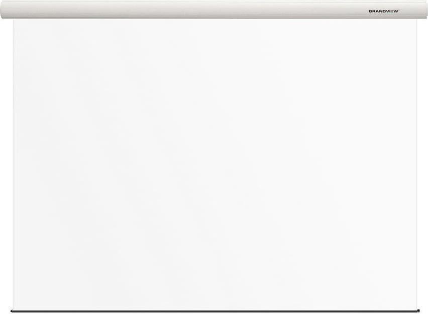 Grandview Fantasy 1:1 Motorlærred 304,8 x 304,8 cm
