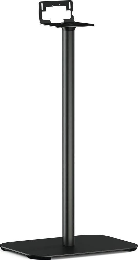 Vogels 3305 Universel gulvstander til Sonos, sort