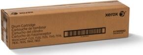 Xerox WorkCentre 7556 photoreceptor
