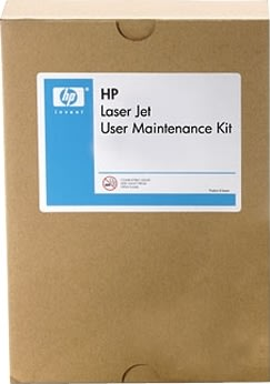 HP LaserJet M 4555 maintanance kit 220V