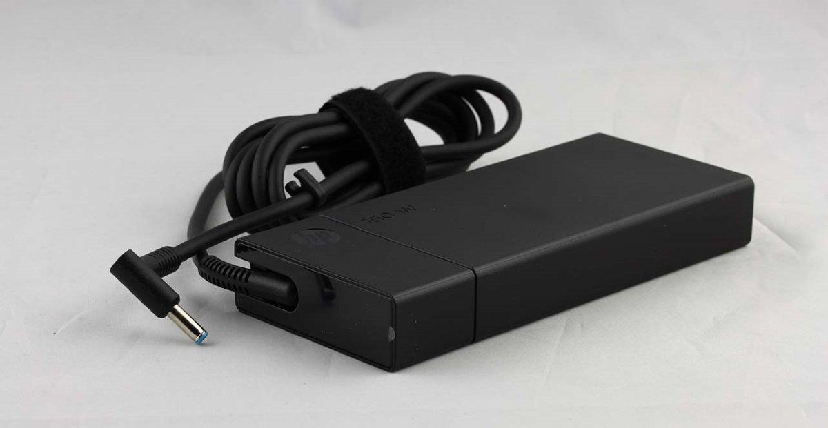 HP Smart 150W AC Adpater