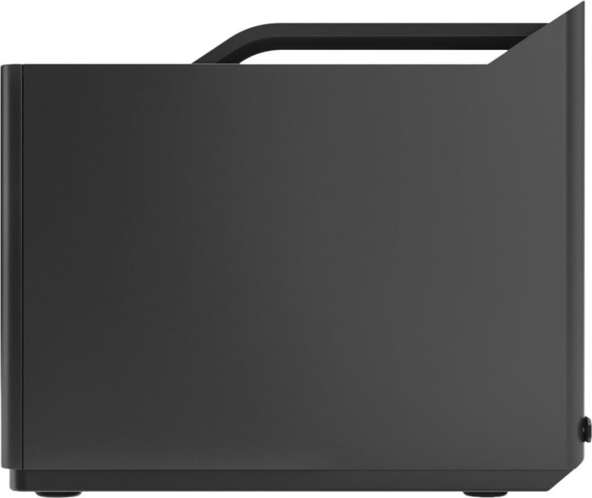 Lenovo C530 512GB GTX 1050Ti CUBE Gaming PC