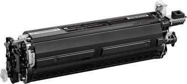 Lexmark 74C0ZK0 Imaging kit, sort, 150000s