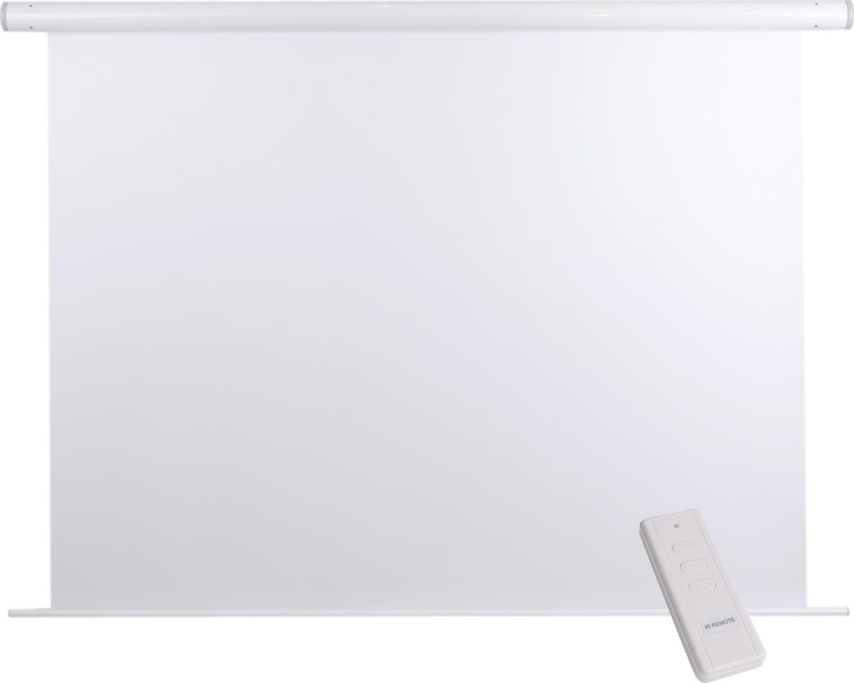 DS Pro Motorlærred Tab Tension, 203x152 cm
