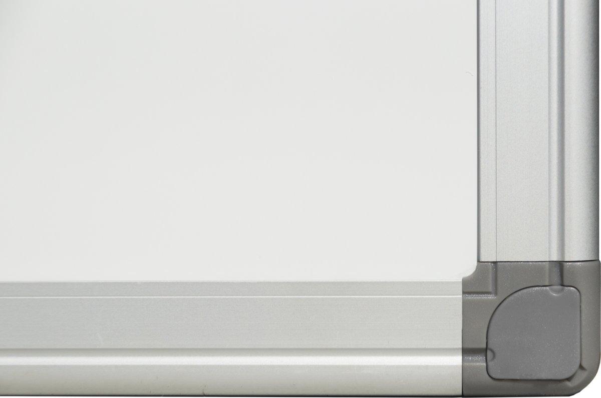 Lomax A-Series whiteboard, 60x90 cm