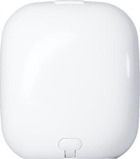 ARLO Go VML4030-100PES LTE 3G/4G wireless Day&Nigh