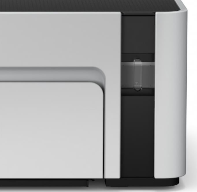 Epson EcoTank ET-M1120 printer