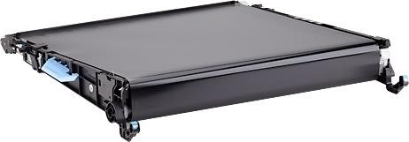HP LaserJet P1B93A overføringskit