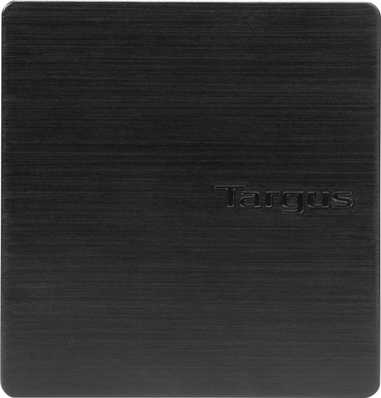 Targus DOCK412EUZ USB-C universal dockingstation