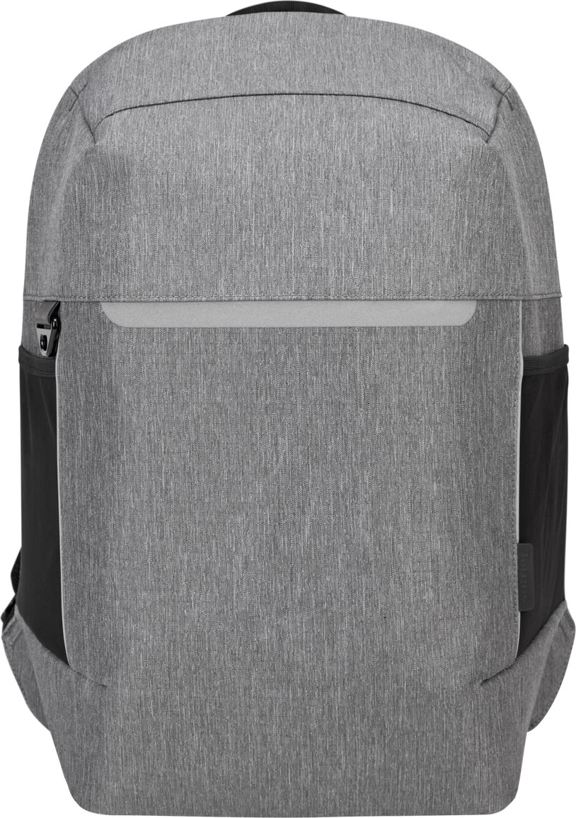 "Targus CityLite Pro Security PC rygsæk 15.6"", grå"