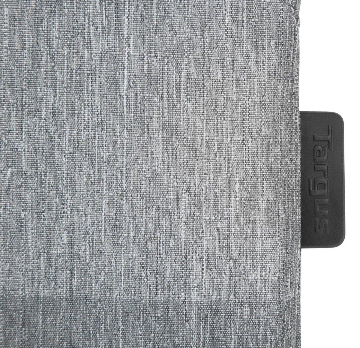 "Targus CityLite Pro sleeve 12"", grå"