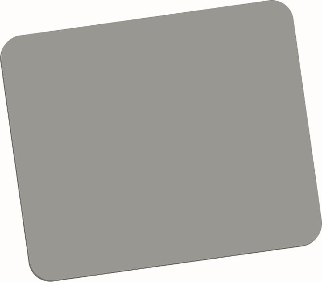 Fellowes basis musemåtte, grå
