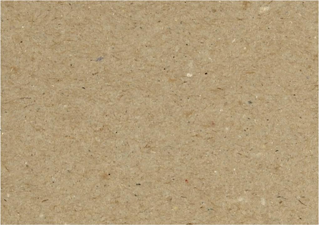 Kvistkarton, A4, 225g, 125 ark