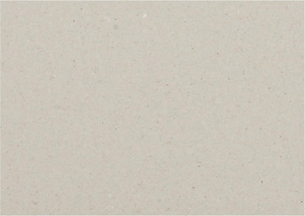 Maskinkarton, 25x35 cm, 350g, 100 ark