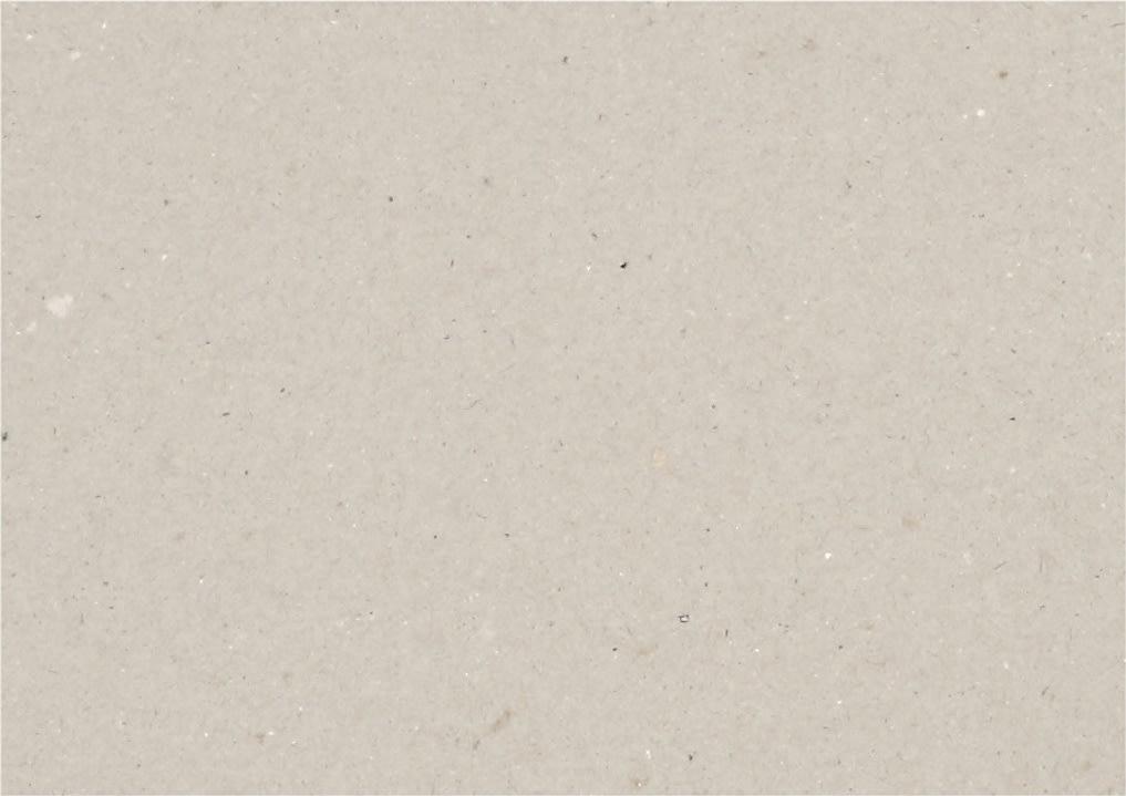 Maskinkarton, 25x35 cm, 1000g, 10 ark