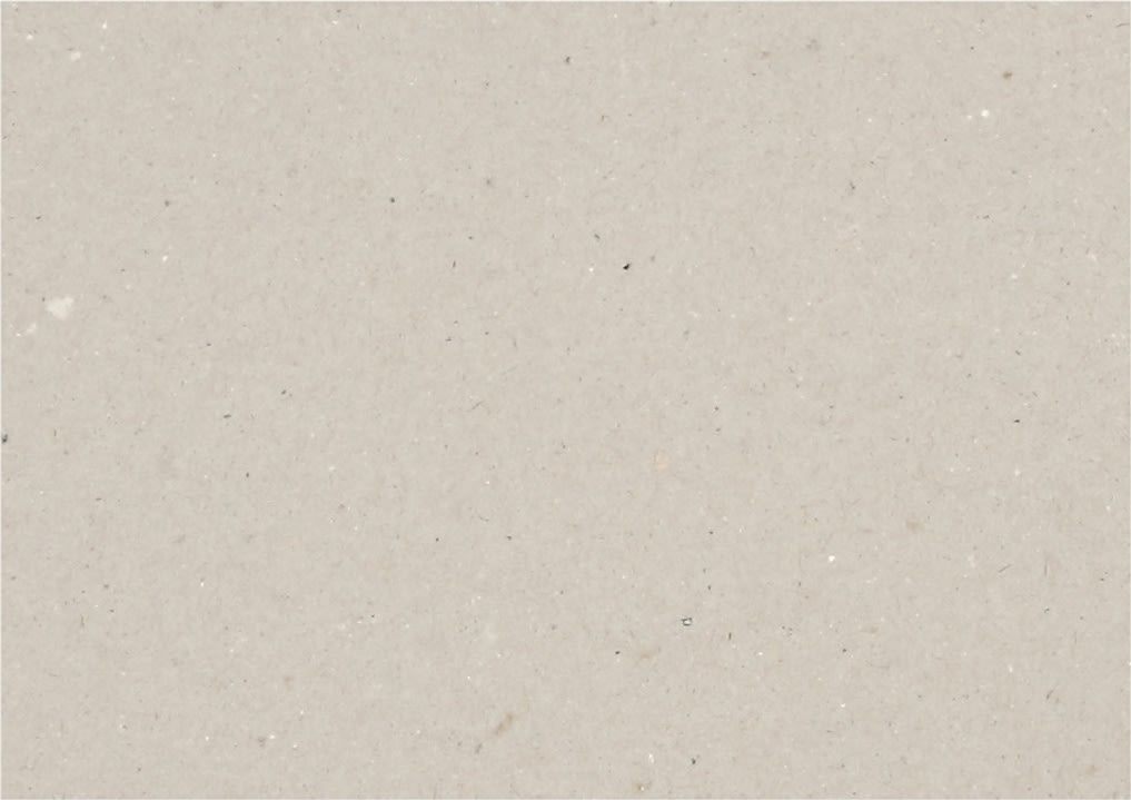 Maskinkarton, 25x35 cm, 1500g, 10 ark