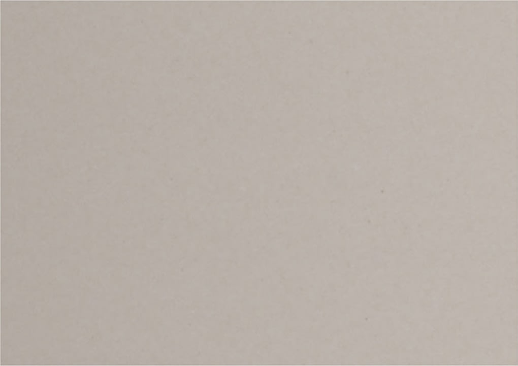 Maskinkarton, 70x100 cm, 350g, 50 ark